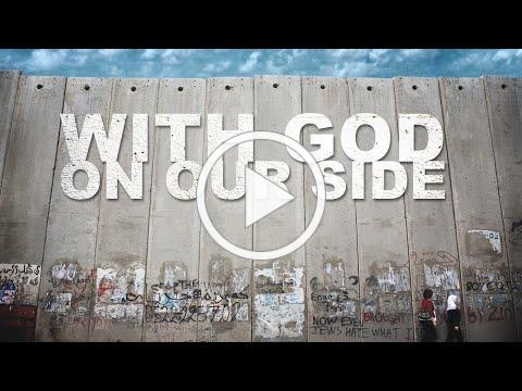 With God On Our Side Trailer