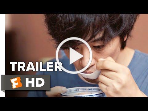 Ramen Shop Trailer #1 (2019) | Movieclips Indie