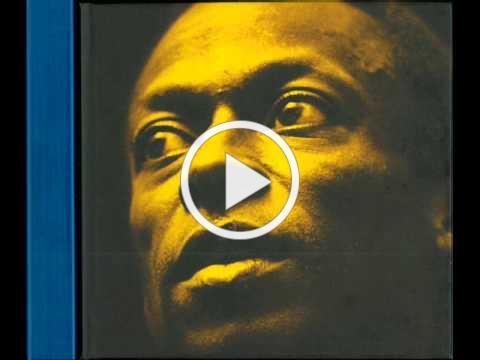Miles Davis - Guinnevere