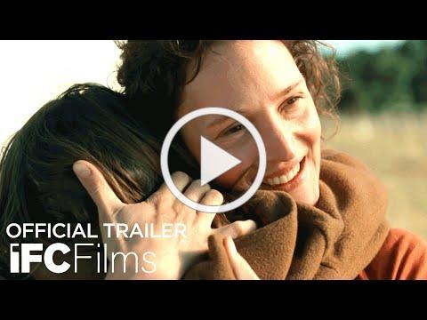 Bergman Island - Official Trailer | HD | IFC Films