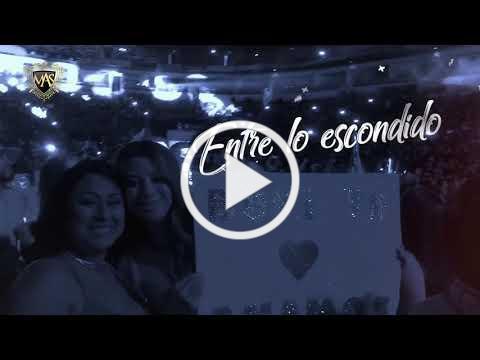 Marco Antonio Solís - Yo Te Necesito (Official Lyric Video)