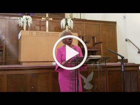 "Sermon: ""Is Your Vineyard Fruitful or Fruitless?"" (Isaiah 5:1-2; Song of Solomon 1:6; Luke 13:6-8)"