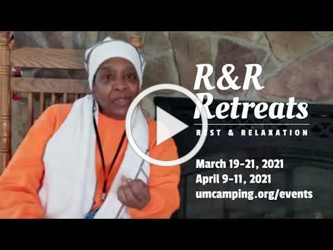 R&R Retreats Spring 2021