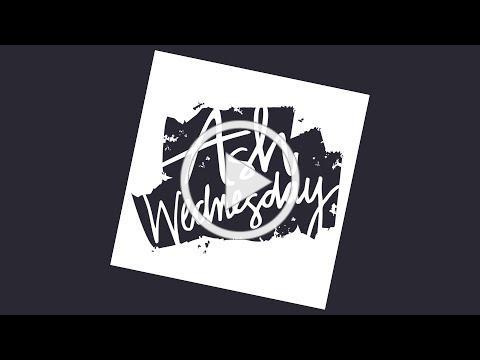 Ash Wednesday February 17 2021