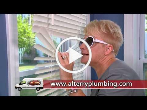 Al Terry Plumbing Heating 2017