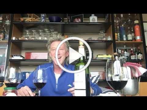 Château Nicot Bordeaux - Live Tasting