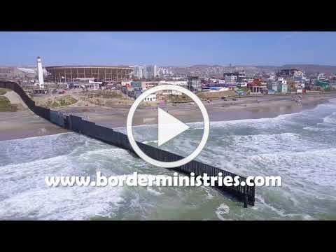 Border Ministries Summit