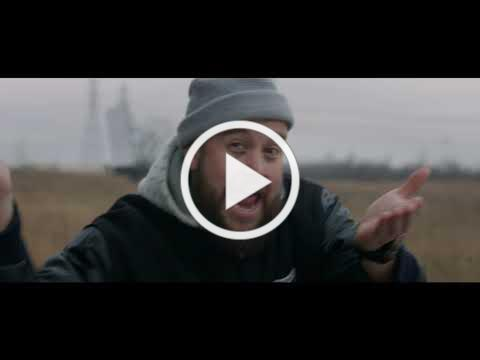 Nomadic Massive - Rap N' Roll (Official Video)