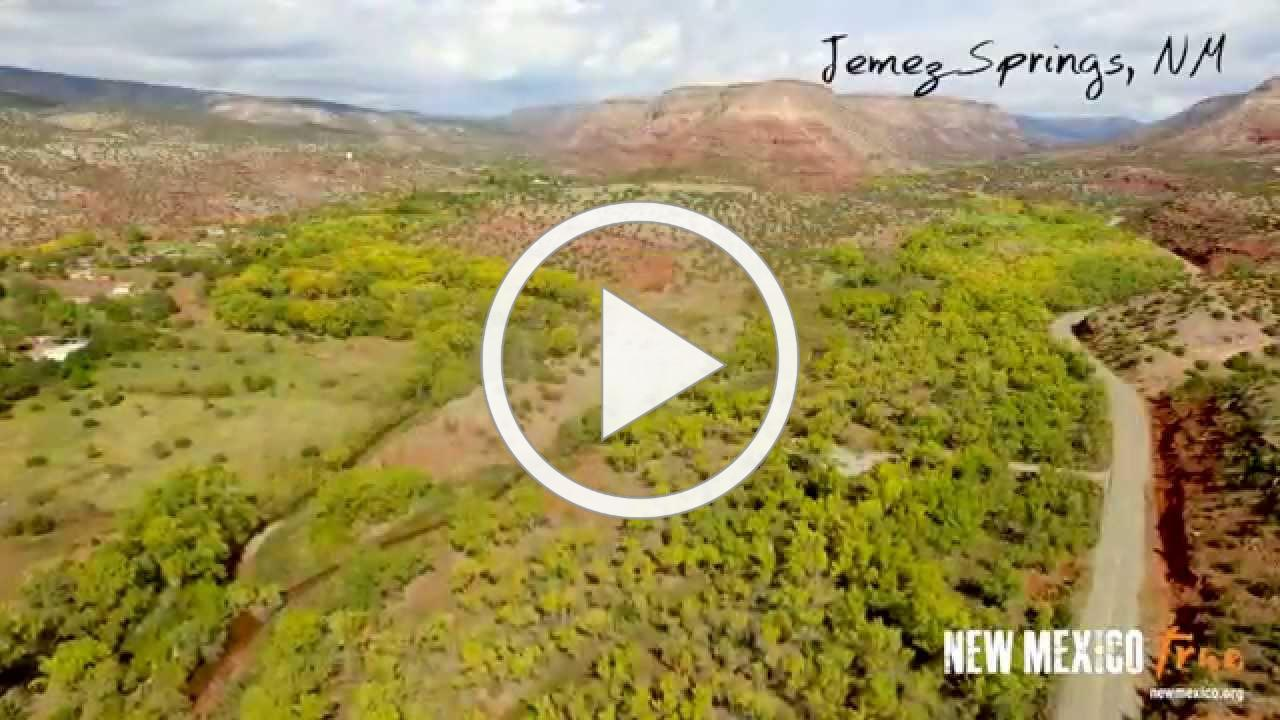 True OVERviews-Jemez Springs