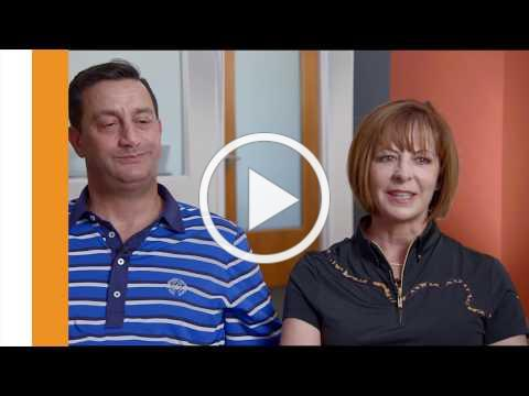 Client Testimonial - The Firm Provides Answers to All of the Questions