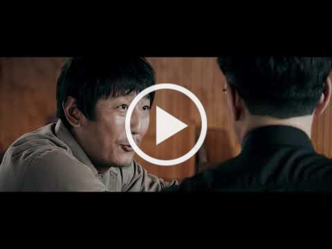 Sang-chul: North Korea