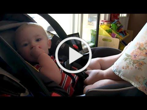 The Car Doctor: Child Passenger Safety Week