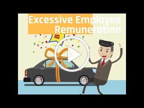 The HR Team Lunch Learn Series Tax Cuts Jobs Act Reform Roadmap 255875212 1080x1080 F30