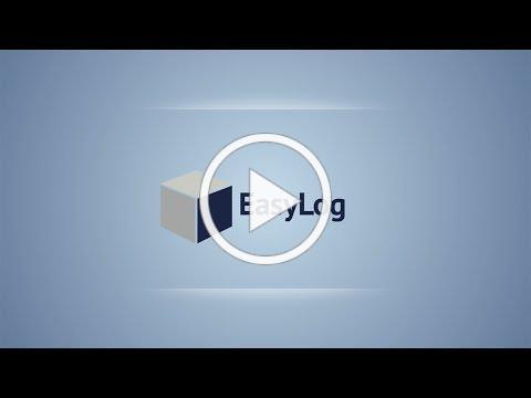 Introduction to the EasyLog Data Logger Range
