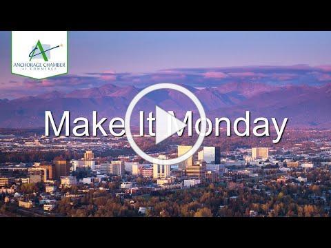 Make It Monday!
