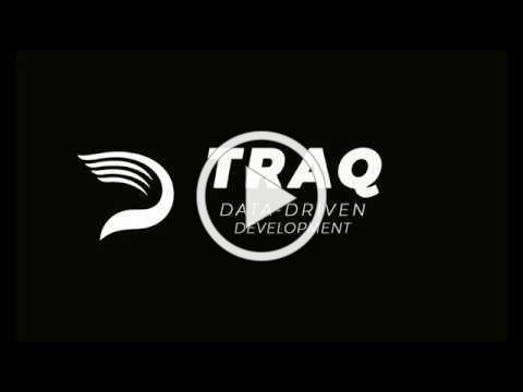 TRAQ Update