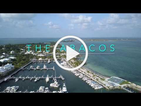 The Abacos Sail