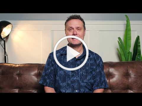 Pastor's Weekly Video-Insider June 16