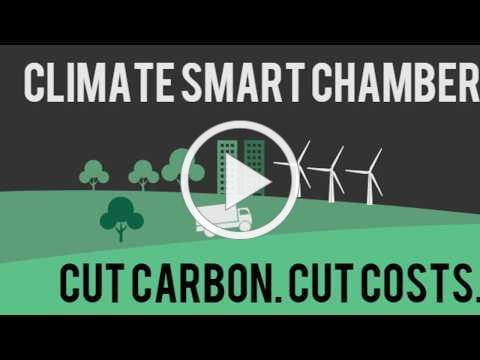 Climate Smart Webinar