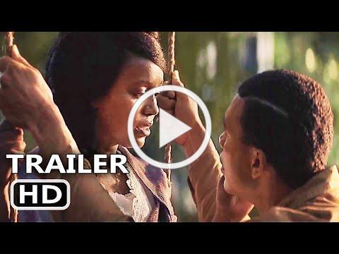 The 24th Trailer (2020) Drama Movie