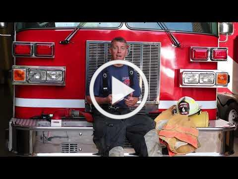 2021 Fire Prevention Month 1