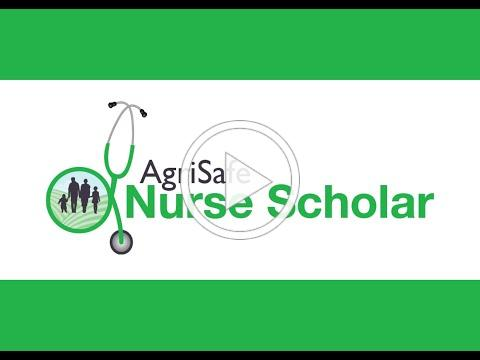 Spotlight: AgriSafe Nurse Scholar Program