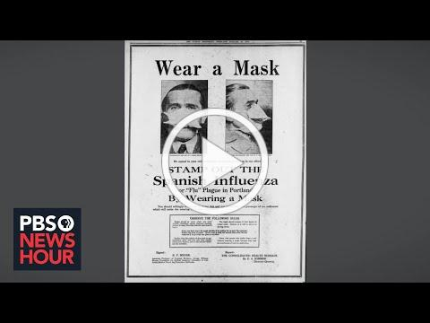 A cultural exploration of face masks during disease outbreaks