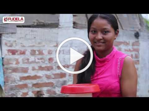 HISTORIA INSPIRADORA | CHICAL