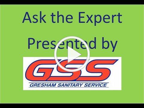 Ask the Expert: Healing Treasures Massage