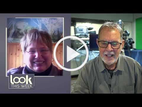 Look This Week 11-23-2-0 Angela Todriff