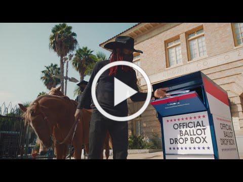 Drop It In The Box! :60