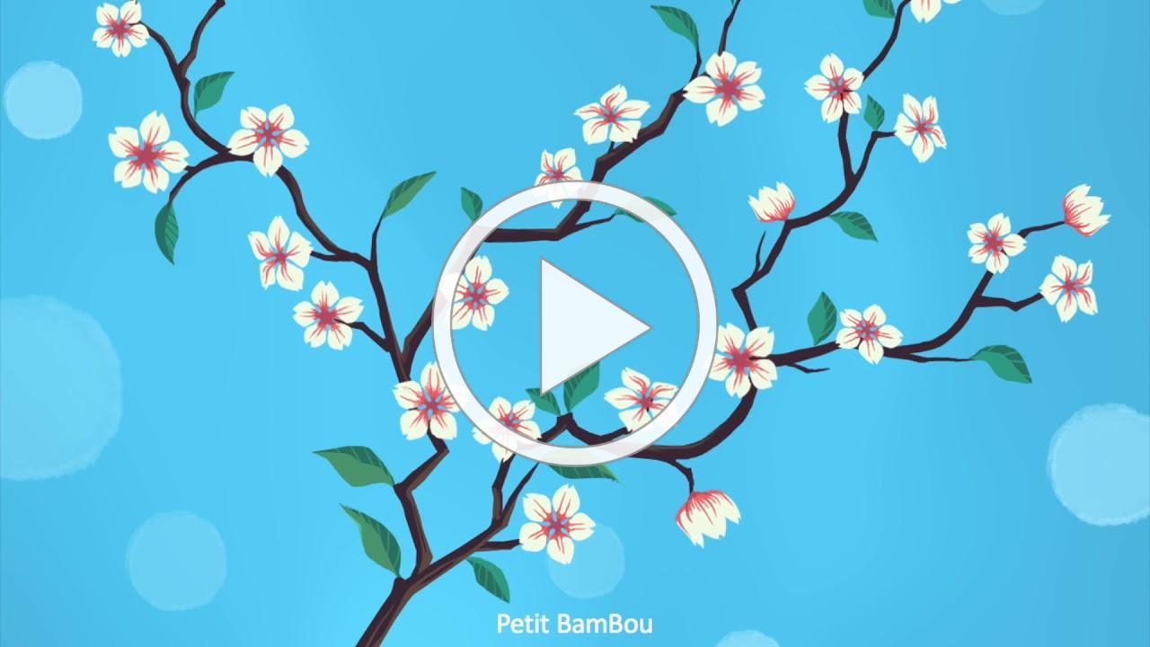 Méditer pour travailler sa motivation sportive 🌺 - une méditation guidée de Petit BamBou