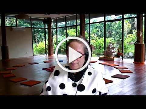 Leadership Intensive August 2021- Cathy Bernatt -Helping Leadership Teams & Organizational Systems