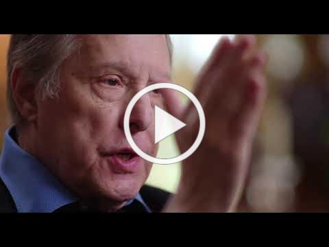 Leap of Faith - Official Trailer [HD] | A Shudder Exclusive