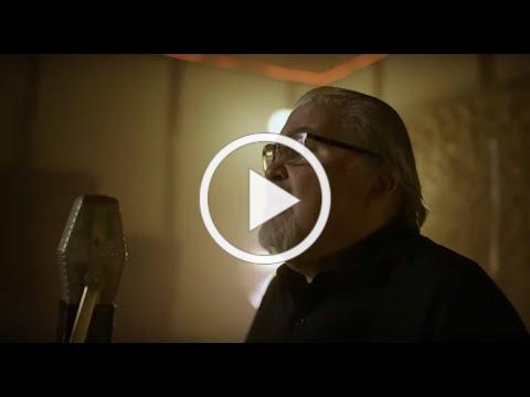 Los Cenzontles feat. David Hidalgo, Cesar Rosas & La Marisoul - Somebody Please