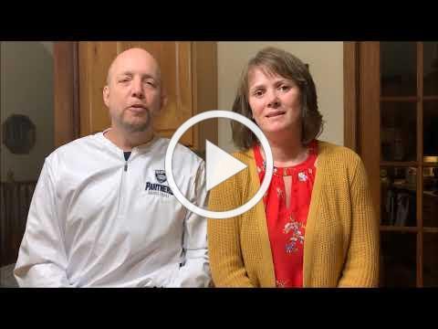 Why GPLHS? - Heil Video