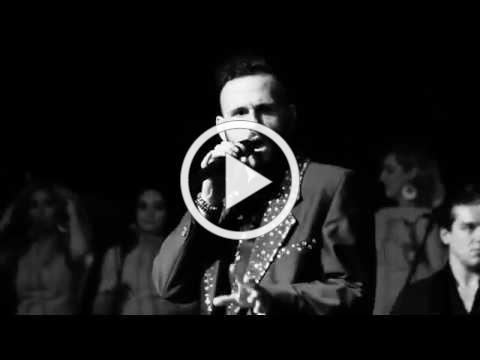 LET 'EM LOOK | Remember Jones (OFFICIAL VIDEO)