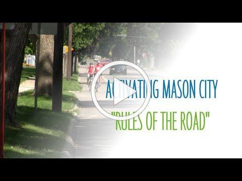 """Activate Mason City 