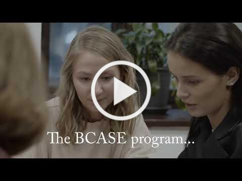 NASET ADVOCACY - Board Certification for Advocacy in Special Education (BCASE)