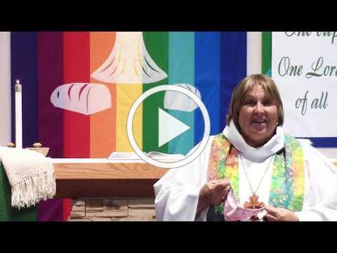 Emmanuel Lutheran Church Prescott Valley, AZ