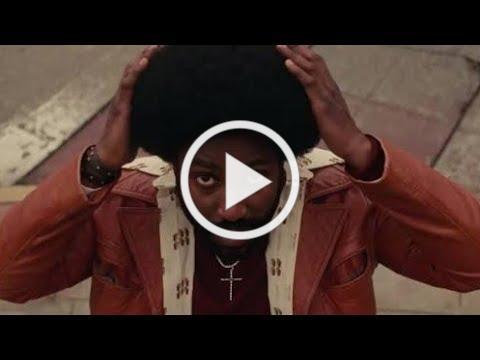 Black Klansman - Official Trailer - Movie Trailers