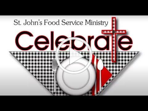 SJUMC Food Ministry Update