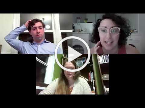 COVID-19 Vaccines Q&A