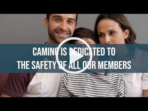 Online Banking   Camino Federal Credit Union