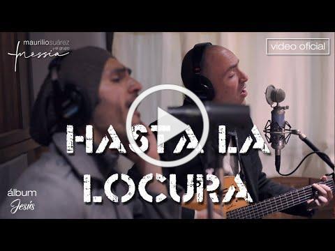 Hasta la locura :: Live session
