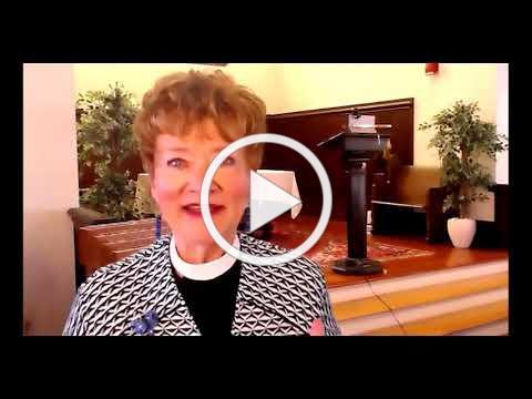 Bad Girls of the Bible Sermon   Jezebel; Sinful Seductress or Savvy Stateswoman