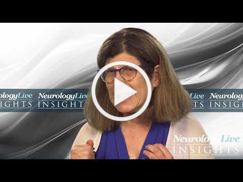 Symptoms of Pediatric Multiple Sclerosis