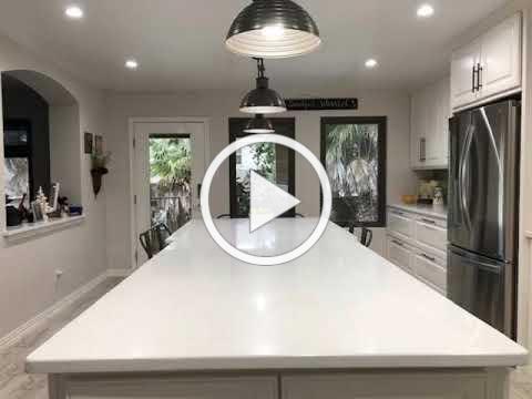 Cibolo - Kitchen (Final)