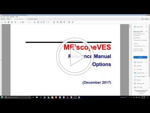 Vibrant Learning Lab - 12/210/17 - Expanding ODS Data with FEA Mode Shapes