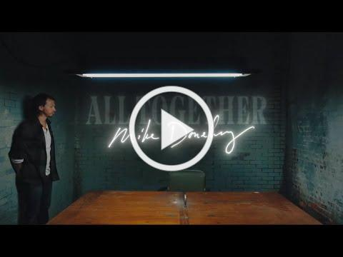All Together (Official Lyric Video)